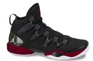 air-jordan-xx8-se-black-red-rd-thumb