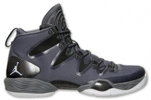 air-jordan-xx8-se-dark-grey-rd-thumb