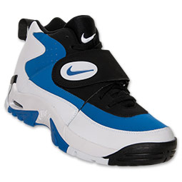 Men's Nike Air Mission Training Shoes